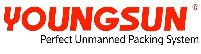 LOGO_Hangzhou Youngsun Intelligent Equipment Co., Ltd.