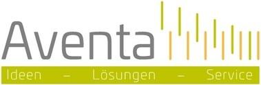 LOGO_Aventa GmbH