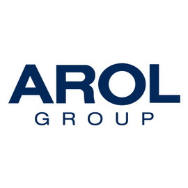 LOGO_AROL GROUP