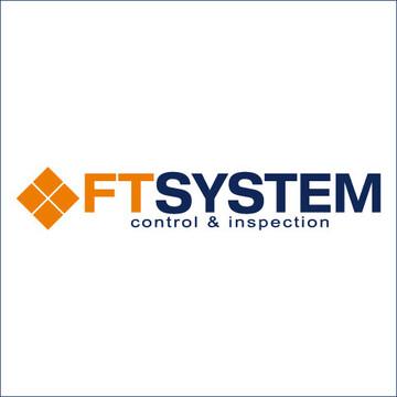 LOGO_FT SYSTEM S.r.l.
