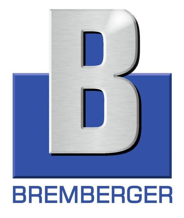 LOGO_Bremberger Druckerei