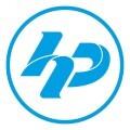 LOGO_Heyne & Penke Verpackungen GmbH