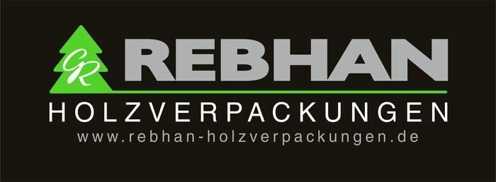 LOGO_Rebhan Holzverpackungen