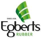 LOGO_Egberts-Rubber B.V.