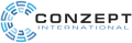 LOGO_Conzept International