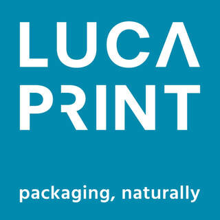 LOGO_Lucaprint Spa