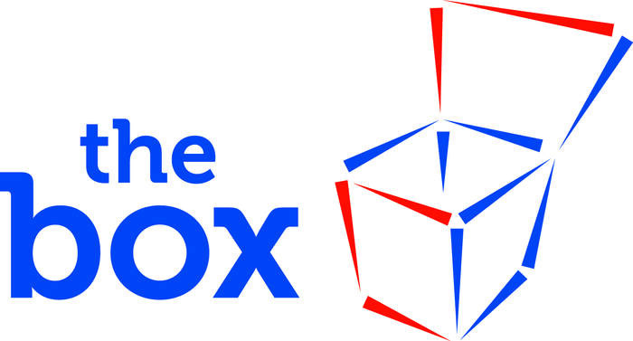 LOGO_The Box b.v.