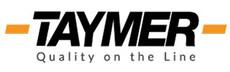 LOGO_TAYMER Europe GmbH