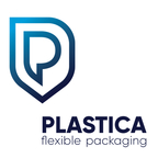 LOGO_PLASTICA Flexible Packaging