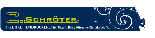 LOGO_C.Schröter GmbH & Co KG