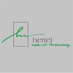 LOGO_Hertel & Co. GmbH