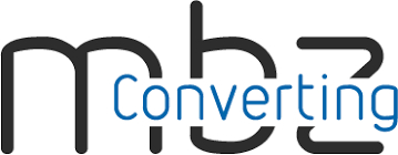 LOGO_MBZ Converting AG