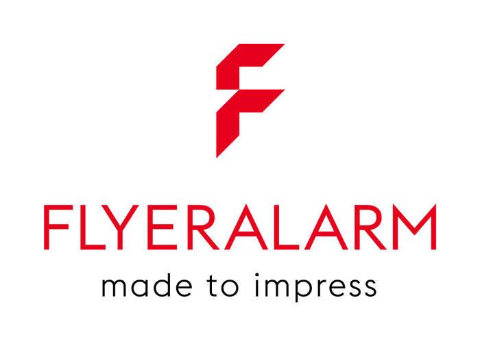 LOGO_FLYERALARM GmbH