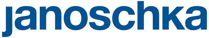 LOGO_Janoschka Holding GmbH