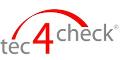 LOGO_tec4check GmbH