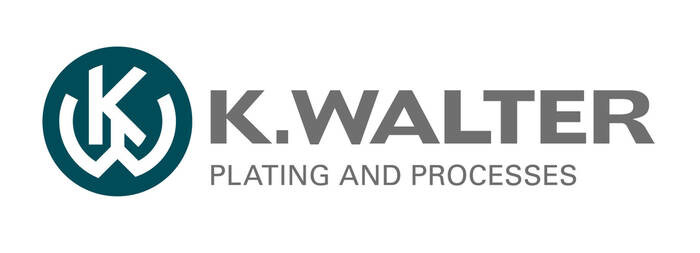 LOGO_Maschinenfabrik Kaspar Walter GmbH & Co KG