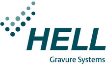 LOGO_HELL Gravure Systems