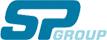 LOGO_SP GROUP