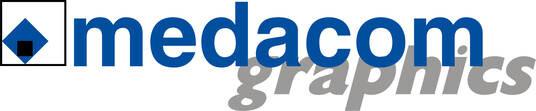 LOGO_medacom graphics - eine Division der medacom GmbH