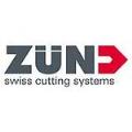 LOGO_Zünd Systemtechnik AG