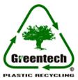 LOGO_Greentech S.A.