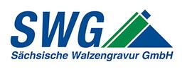 LOGO_SWG - Sächsische Walzengravur GmbH