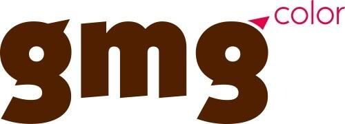 LOGO_GMG GmbH & Co. KG