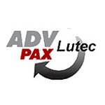 LOGO_ADV PAX Lutec GmbH