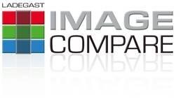 LOGO_Ladegast GmbH Prüfsoftware ImageCompare