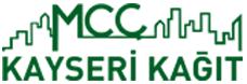 LOGO_MCÇ Kayseri Kagit San.Tic.Ltd.Sti.