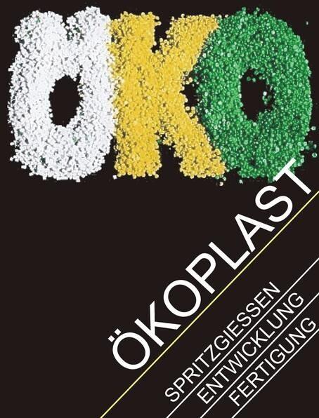 LOGO_Ökoplast GmbH