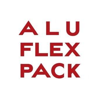 LOGO_Aluflexpack AG