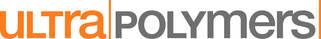LOGO_Ultrapolymers Deutschland GmbH