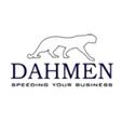 LOGO_Thomas Dahmen GmbH