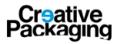 LOGO_Creative Packaging B.V.