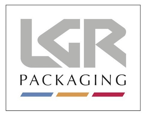 LOGO_LGR PACKAGING