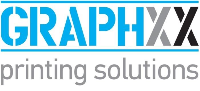 LOGO_Graphxx GmbH & Co. KG