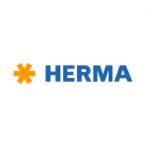 LOGO_HERMA GmbH