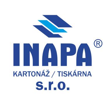 LOGO_INAPA s.r.o.