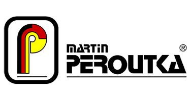 LOGO_Martin Peroutka