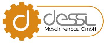 LOGO_Dessl Maschinenbau GmbH