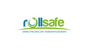 LOGO_Roll Safe