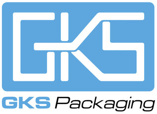 LOGO_GKS Packaging