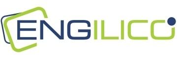LOGO_ENGILICO