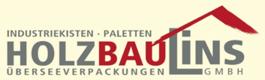 LOGO_Holzbau Lins GmbH & Schäflein AG