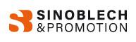 LOGO_Sinoblech & Promotion