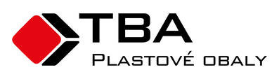 LOGO_TBA Packaging
