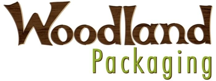 LOGO_Woodland-Packaging