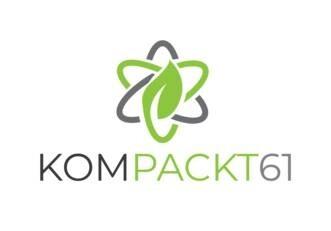LOGO_kompackt61 GmbH