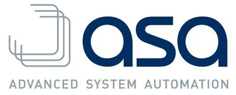 LOGO_ASA Automation GmbH
